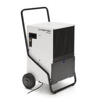 Przemysłowe osuszacze powietrza TROTEC TTK 170 S