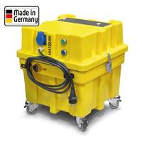 Separator wody WA 4I Multiqube